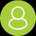 Person-icon-G