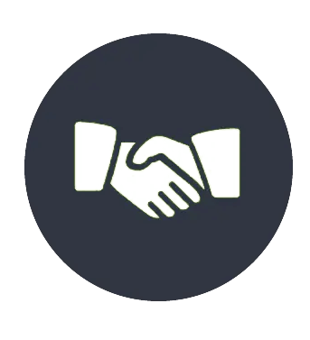 Red Indy Franchise Law Graphics-JBrown_handshake